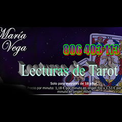 CONSULTAS  DE TAROT